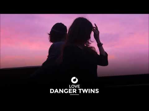 Danger Twins - Love