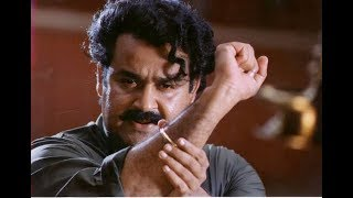 Lal Anthem || Queen Malayalam Movie Lalettan Song HD