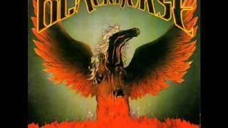 Blackhorse - Fox Huntin