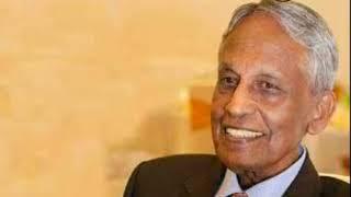 News 1st: Prime Time Sinhala News - 10 PM   (04-10-2018) Thumbnail