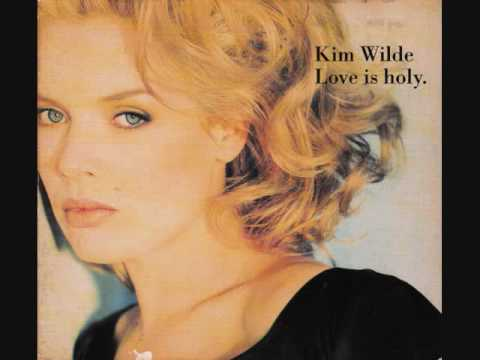 Kim Wilde - Birthday Song (1992)