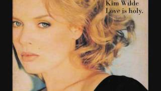 Kim Wilde - Birthday Song (1992)