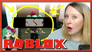 BEST PERK EVER!!! | Roblox Murder Mystery 2 | Family Friendly | SallyGreenGamer