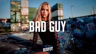 Billie Eilish - bad guy (Caique Carvalho & Gabe Pereira Remix)