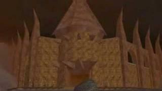 A Wizards Destiny (Planes of Power) - EverQuest