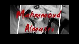Ghamadt 3ene Ramy Sabry - MooDy