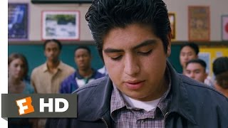 Freedom Writers: I Am Home thumbnail