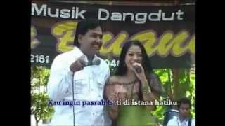 Video Bayu A feat Lilin H (Antara senyum dan perang) download MP3, 3GP, MP4, WEBM, AVI, FLV Desember 2017