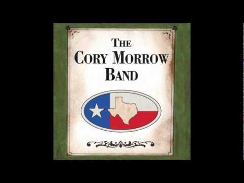 Cory Morrow - The Preacher