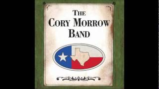 Cory Morrow - The Preacher YouTube Videos