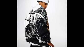 Fabolous Feat. Freck Billionaire - I