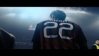 Ricardo Kaká - Best Moments in Europe | HD