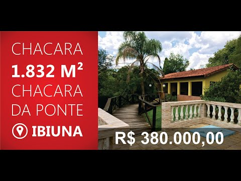Casa para Venda no condomínio Cidade Jardim from YouTube · Duration:  1 minutes 16 seconds