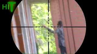smt airsoft sniper scope cam 02 vsr10 marui 1 joule 330 fps