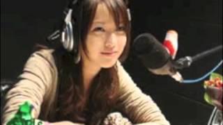 戸田恵梨香自分の性格について語るSPEC(スペック)~結~ SCHOOL OF LOCK...