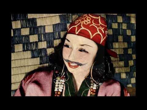 Shiramba Kamuy (Ainu Music)