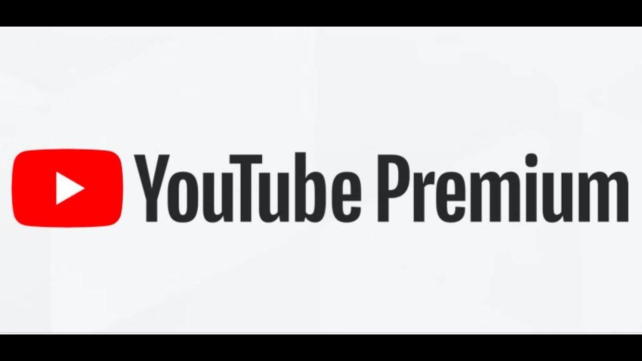 tv now premium kГјndigen