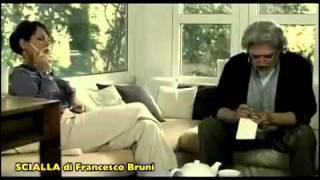 Scialla! Trailer Ufficiale Italiano