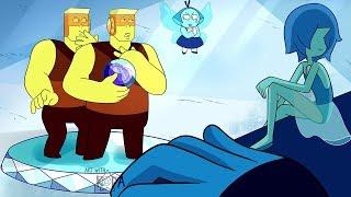 topaz-aquamarine-the-harmony-core-steven-universe