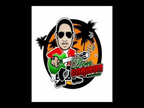 Antique Riddim  Instrumental Version {Don Corleon Rec } Nov 2011   YouTube