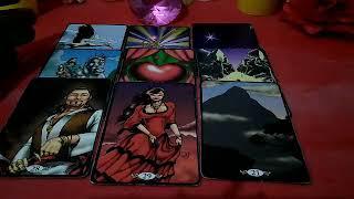 Rx da RIVAL : Pensamento, Sentimentos, ações / Conselhos da Espiritualidade 11 970499809 #taro #cart