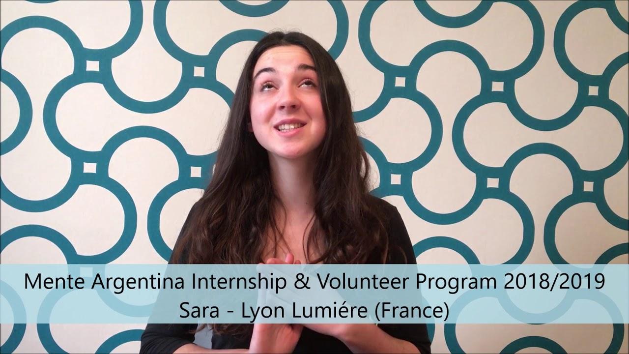Volunteer in Buenos Aires, Argentina - Mente Argentina