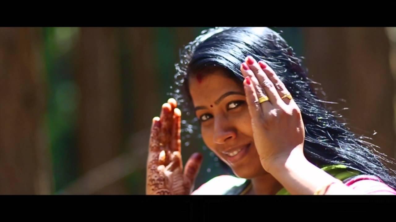 Reshma scene photo 89