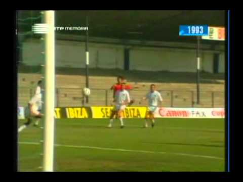 1993 (June 19) Portugal 4-Malta 0 (World Cup Qualifier).avi