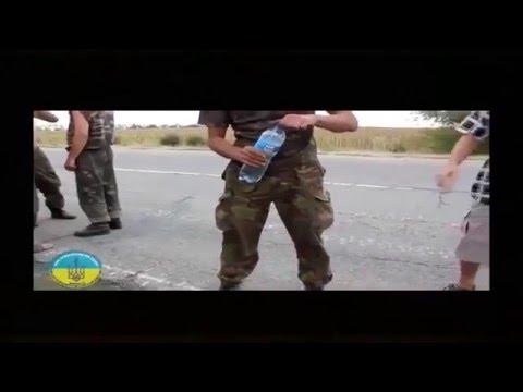 Жестокая правда АТО Ukraine War Донецк Луганск Украина Шахтерск,Горловка, сегодня,