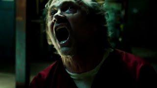 Outcast Season 1 Official Trailer (HD) Cinemax Horror