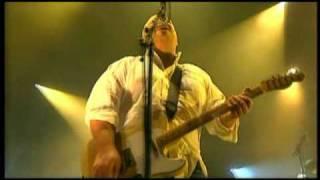Pixies - River Euphrates