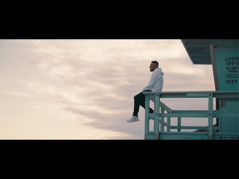Смотреть клип Joshi Mizu Feat. Kontra K - Was Dann