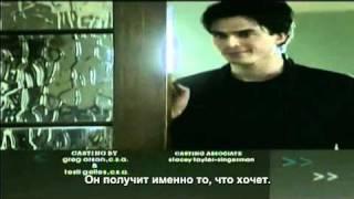 Дневники вампира 2 сезон 11 серия, Промо