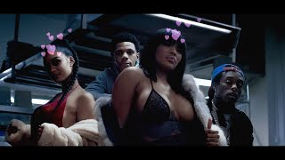 A Boogie Wit Da Hoodie - Reply (feat. Lil Uzi Vert) [Official Music Video]