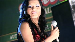Corazón Serrano Te voy a extrañar en vivo 2014 Surquillo Video clip Full HD