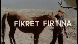 Sevdan Öldürdü Beni   Eski Türk Filmi Tek Parça (Restorasyonlu)