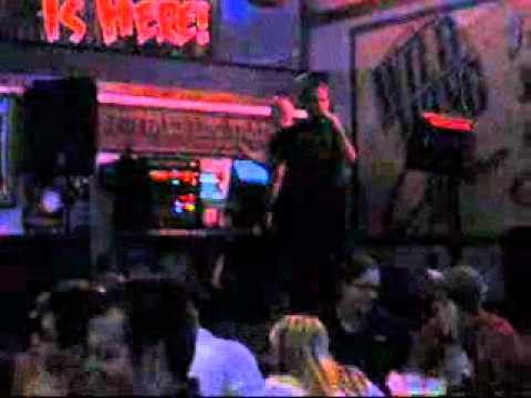 Karaoke - Shake Shake Shake Senora