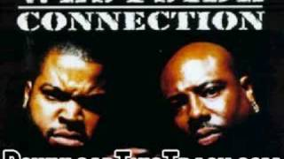 westside connection - World Domination (Intro) - Bow Down