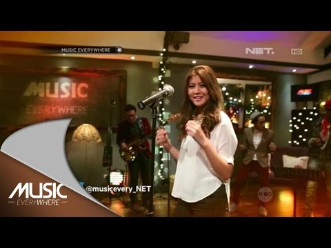 Elizabeth Tan - Havoc (Live at Music Everywhere) *