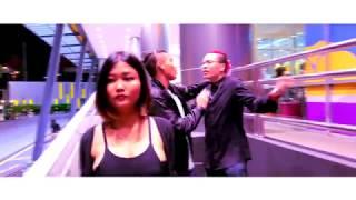 PETERSMOKE - ชอบที่เธอร้าย FEAT.PERM.YARB (Official MV)