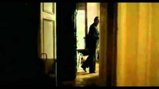 Кино - Звезда по имени Солнце (DJ Sektor remix)
