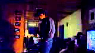 george straight easy come easy go performed by  R J Walker AVI Mp3