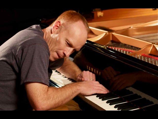 All of Me (Jon Schmidt original tune) - The Piano Guys