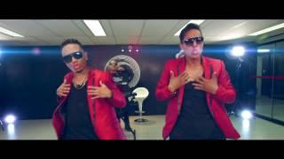 La Fabri-k - DAME UNA ESPERANZA Feat. Verttigo