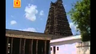Documentary on Thyagaraja Part 2