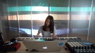 Melding - Marika Takeuchi (Album Teaser)