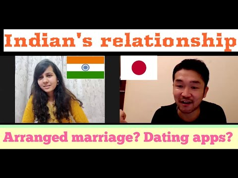 Delhi People on if they use DATING APPS | Funny Reasons | Public Opinion | VOX POPS from YouTube · Duration:  3 minutes 38 seconds