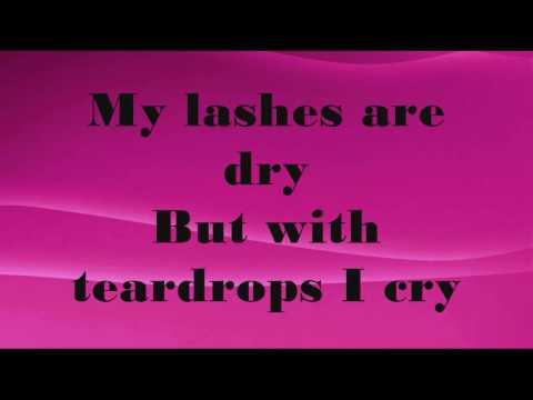 lady-gaga---paparazzi---lyrics