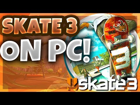 how-to-play-skate-3-on-pc!---2018---rpcs3