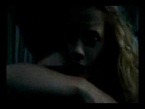 Harry and Hermione - Hot (Avril Lavigne)